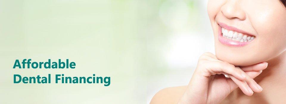 Dental Loans com Offers Affordable Dental Financing